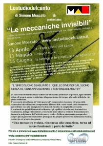 seminario meccaniche 2013