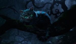 lo-stregatto-o-gatto-del-cheshire