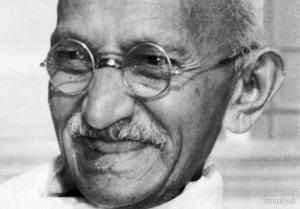 Mahatma-Gandhi[1]