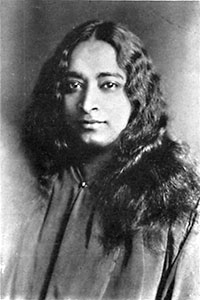 Yogananda-New-York[1]