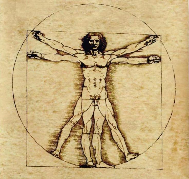 uomo-vitruviano-leonardo_823x780